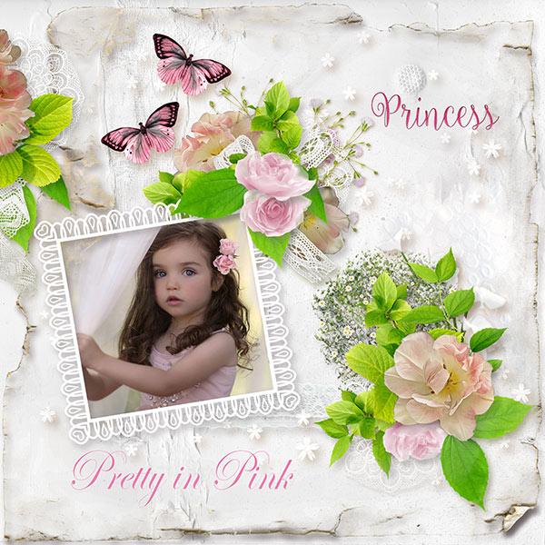 PrettyGirl1