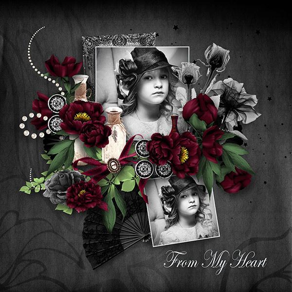 my-Hearts