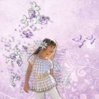 Beautiful_Lavender.jpg