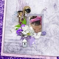 Beautiful_Lavender_.jpg