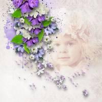 Beautiful_Lavender_1.jpg