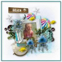 Bellisima_OceanBlue.jpg