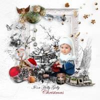 ChristmasD.jpg