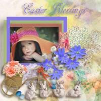 Easter_Blessing600x600.jpg
