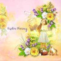 Easter_Blessing_.jpg