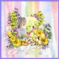 Easter_Blessing_2.jpg