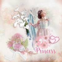 Prinzess.jpg