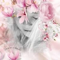 Shabby_Sweet_A1.jpg