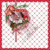 love_11.jpg