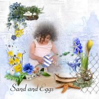 sand-and-Eggs.jpg