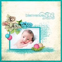 A_new_baby_is_coming_de_Simplette_opt.jpg
