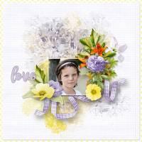 Adorable_smile_Simplette_1_opt.jpg