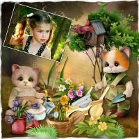 An_autumn_garden_de_Sarayane_opt.jpg