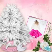 Baby_Christmas_de_love_crea_opt.jpg