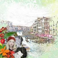 Beautiful_Italy_de_Sarayane_opt.jpg
