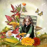 Bonjour_automne_de_Louise-QP_3-photo_rak_Caroline_opt.jpg