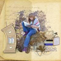 Book_addict_de_Didou_opt.jpg