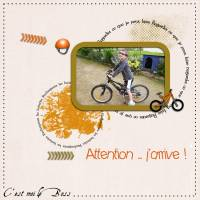 Comme_un_grand_de_leaugoscrap_2.jpg