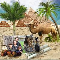 Dear_Egypt_de_Sarayane_opt.jpg