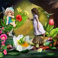 Dreamy_garden_de_Sarayane_opt.jpg