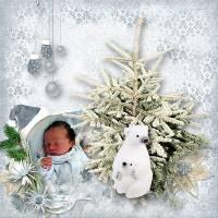 Elegant_Christmas_de_love_crea_opt.jpg