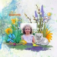 Fairy_day_de_louise_sortie_12_septemb-WA_du_kit_recolor-photo_rak_Caroline_opt.jpg