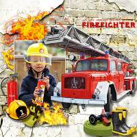 Firefighters_de_louise_2_opt.jpg