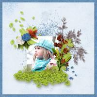 French_touch_de_gaiet_de_Simplette_1_opt.jpg