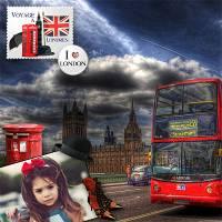 I_love_London_de_Sarayane_opt.jpg