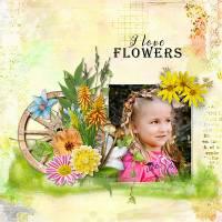 I_love_flowers_de_louise-sortie_26_mai-photo_rak_nounou_scrap-2_opt.jpg