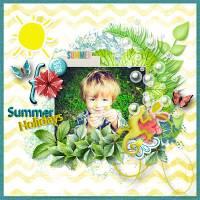 Lazy_summer_day_de_Simplette_2_opt.jpg