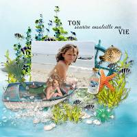 Little_mermaid_de_louise_opt.jpg