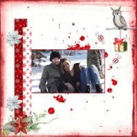 Love_for_Christmas_de_Natys_11.jpg