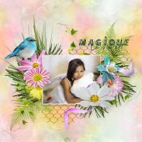 Magical_de_louise_sortie_20_janvier_2021-WA_du_kit-photo_opt.jpg