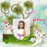 Magical_de_louise_sortie_20_janvier_2021-WA_du_kit-photo_rak_nounou_scrrap_2_opt.jpg