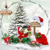 Merry_Christmas_de_louise_sortie_27_novemb-WA_du_kit-photo_rak_nounou_scrap-2_opt.jpg