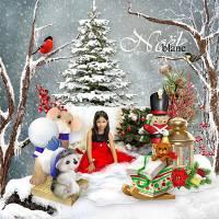 Merry_Christmas_de_louise_sortie_27_novemb-WA_du_kit-photo_rak_nounou_scrap_opt.jpg