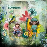 Moment_de_bonheur_de_louise_opt.jpg