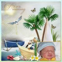 My_little_sailor_de_Sarayane.jpg