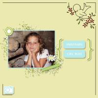 Petit_air_printanier_de_Simplette_1.jpg
