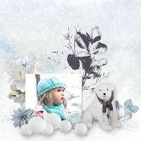 Polar_bear_de_Simplette_opt.jpg