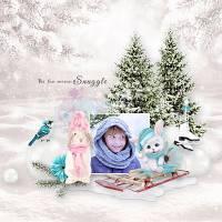 Princesse_des_neiges_de_louise-sortie_2_novem-photo_Pixabay_de_Pezibear-WA_du_kit_opt.jpg