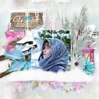 Princesse_des_neiges_de_louise-sortie_2_novem-photo_Pixabay_de_Pezibear_2_opt.jpg