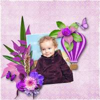Shades_of_purple_de_Didou_opt.jpg
