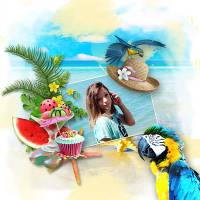 Somewhere_in_paradise_de_Sarayane_opt.jpg