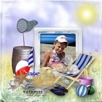 Summer_day_de_louise_1_opt.jpg