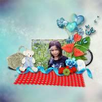 Summer_touch_de_Sarayane_opt.jpg