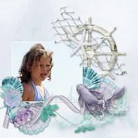 Summer_wind_de_love_crea_1_opt.jpg