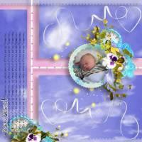 Sweet_dreams_de_louise_2.jpg