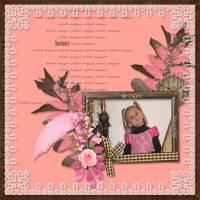 Tenderly_pink_de_Didine_designs_1.jpg